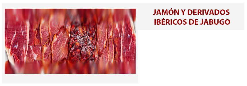 denominacion origen jamon de Huelva por denominacion origen Jabugo jamon jamonero cuchillo