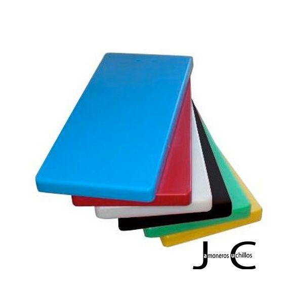 color bases silestone