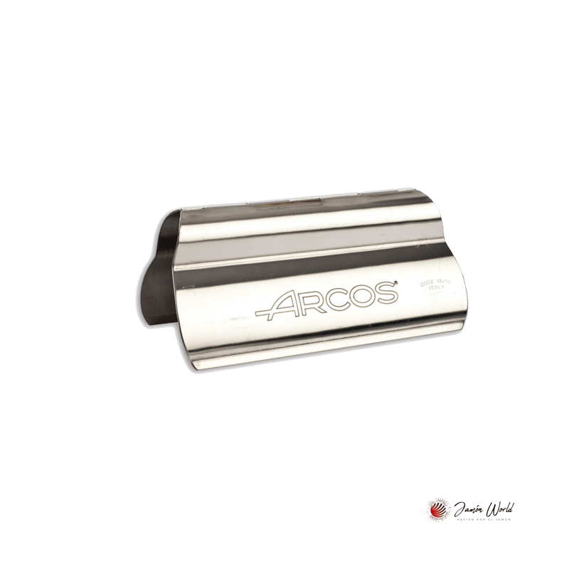 Pinzas para embutidos Arcos 605100