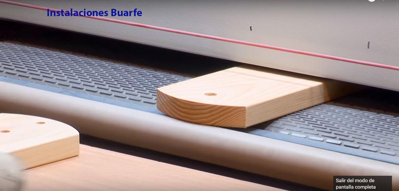 fabricacion tablas jamoneros buarfe