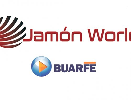 Jamoneros Buarfe