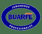 logo-buarfe